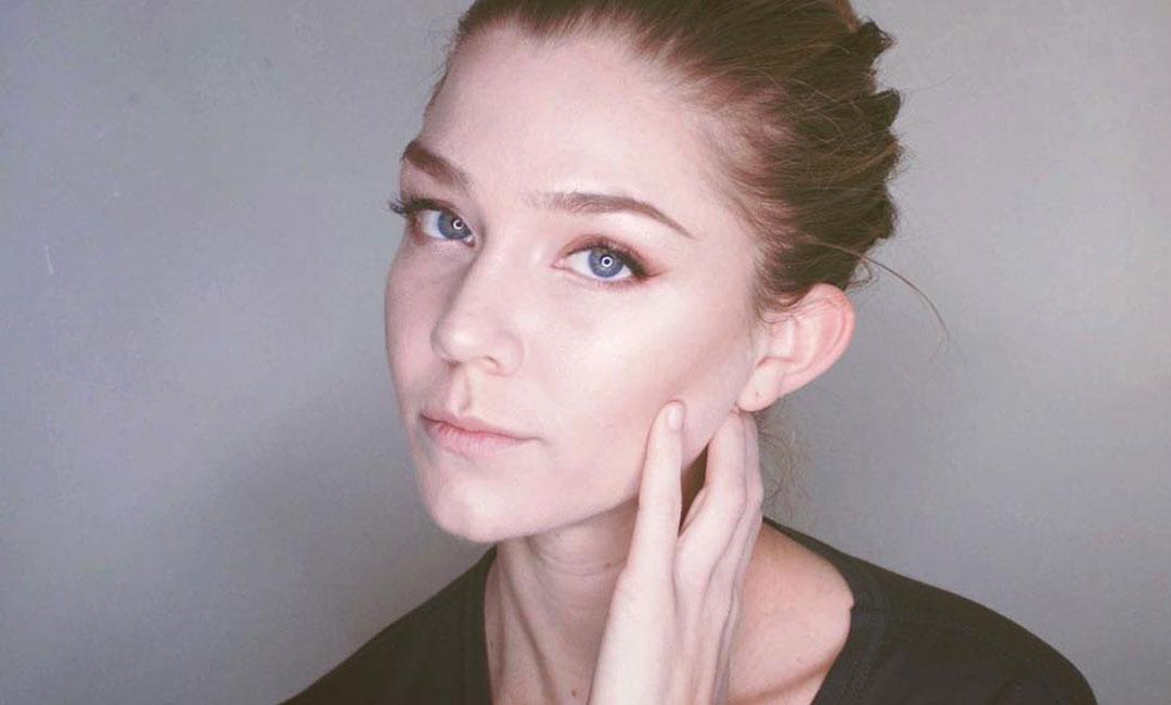 Professional photo of Sarah Edmands Martin